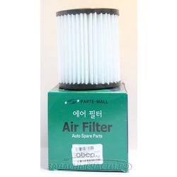 Воздушный фильтр (Parts-Mall) PAJ038