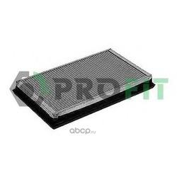 Воздушный фильтр (PROFIT) 15120706