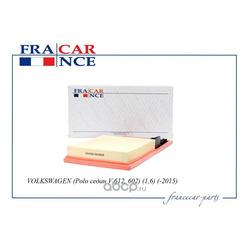 Фильтр воздушный (Francecar) FCR21F050