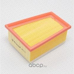 Фильтр воздушный (Green Filter) LF0266