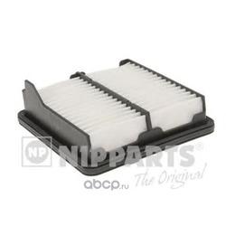 Воздушный фильтр (Nipparts) N1324066