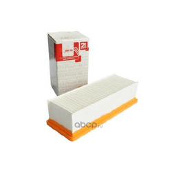 Воздушный фильтр (ASAM-SA) 30882