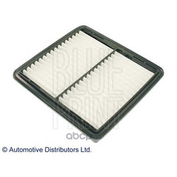 Воздушный фильтр (Blue Print) ADG02219