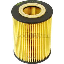 Фильтр масляный двигателя (Goodwill) OG141ECO