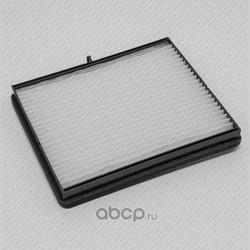 Фильтр салонный (Green Filter) IF0132
