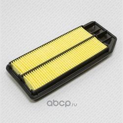 Фильтр воздушный (Green Filter) LF0182