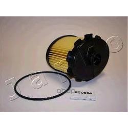 Топливный фильтр (JAPKO) 3ECO004