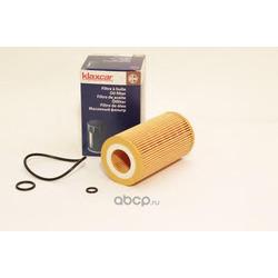 Масляный фильтр (Klaxcar) FH017Z