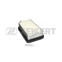 Фильтр воздушный (Zekkert) LF1278