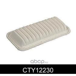 Воздушный фильтр (Comline) CTY12230