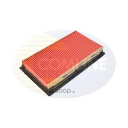 Воздушный фильтр (Comline) CNS12248