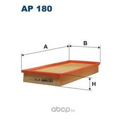Фильтр воздушный Filtron (Filtron) AP180