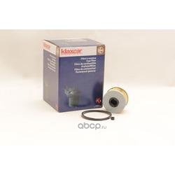 Топливный фильтр (Klaxcar) FE032Z