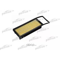Фильтр воздушный Honda Jazz 1.2/1.4 02- (PATRON) PF1607