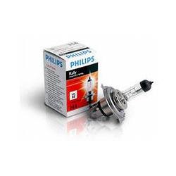 Лампа накаливания (Philips) 12569RAC1