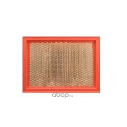 Фильтр воздушный (SCT) SB295
