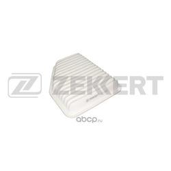 Фильтр воздушный (Zekkert) LF1963