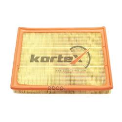 Фильтр воздушный Filtron (KORTEX) KA0222
