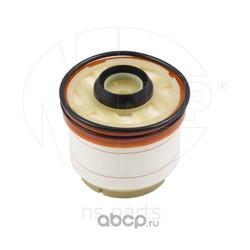 Фильтр топливный TOYOTA HIACE (NSP) NSP04233900L041