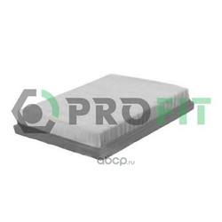 Воздушный фильтр (PROFIT) 15123129
