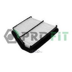 Воздушный фильтр (PROFIT) 15122618