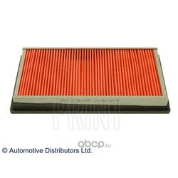 Воздушный фильтр (Blue Print) ADN12215