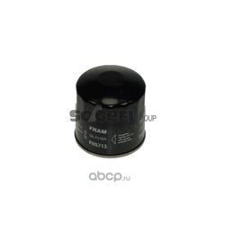 Фильтр масляный FRAM (Fram) PH5713