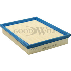Фильтр воздушный (Goodwill) AG541