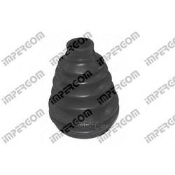 Пыльник, приводной вал (Impergom) 36752