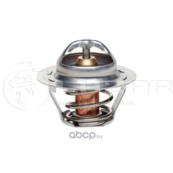 Термостат (Luzar) LT0902