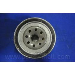 Масляный фильтр (Parts-Mall) PBB006
