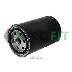 Масляный фильтр (PROFIT) 15401056