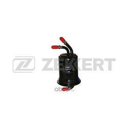 Фильтр топливный Kia Carens I II 00- Shuma I II 97- (Zekkert) KF5394