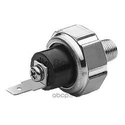 Датчик давления масла (Bosch) 0986345017