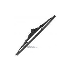Щетка стеклоочистителя Bosch H280 280мм (Bosch) 3397018802