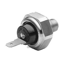 Датчик давления масла (Bosch) 0986345008