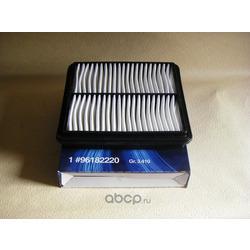 Фильтр воздушный (DAEWOO) 96182220