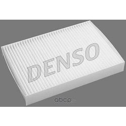 Фильтр салонный DENSO (Denso) DCF013P