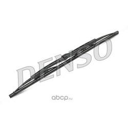 Щетка стеклоочистителя (Denso) DR240