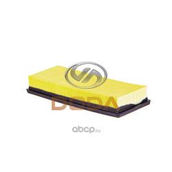 фильтр воздушный (DODA) 1110010071
