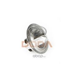 Термостат (DODA) 1040230012