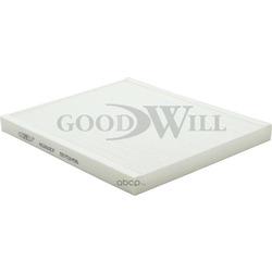 Фильтр салона (Goodwill) AG265CF