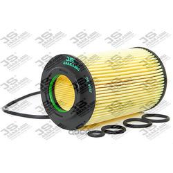 Фильтр масляный (Bosch) 1457437001