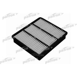 Фильтр воздушный (PATRON) PF1040