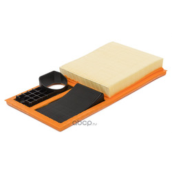 Фильтр воздушный (PILENGA) FAP1263