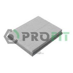 Воздушный фильтр (PROFIT) 15120719