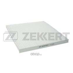 Салонный фильтр (SIBTEK) AC04209