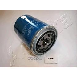 Масляный фильтр (Ashika) 10K0006