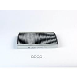 Фильтр салонный (угольный) (Big filter) GB9893C