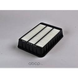 Фильтр воздушный (Big filter) GB909